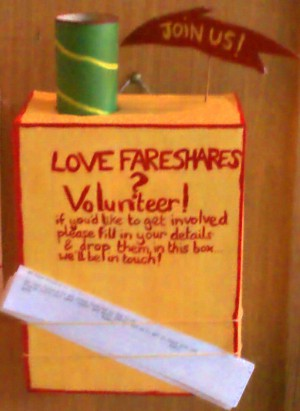 volunteer_box